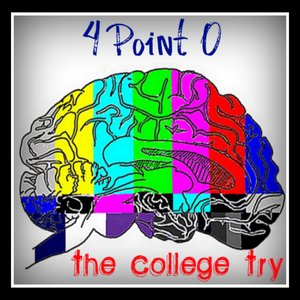 The College Try
