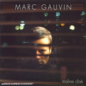 Avatar for Marc Gauvin