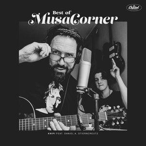 Best of MusaCorner