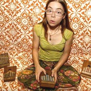 Avatar för Laura Barrett