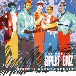 History Never Repeats: the Best of Split Enz