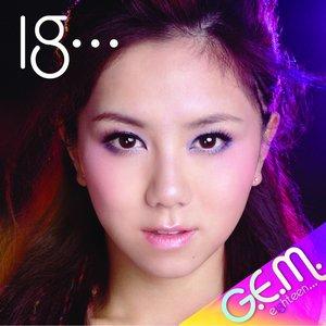 18… (3rd Edition)