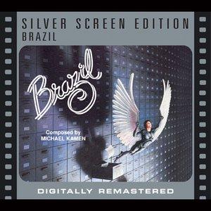 Brazil [Silver Screen Edition]