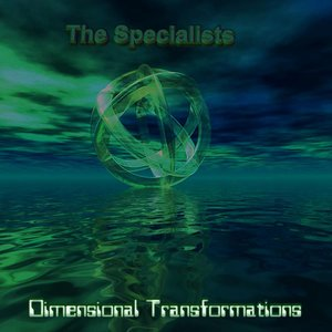 Image for 'Dimensional Transformations'
