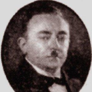 Hafız Kemal için avatar