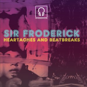 Heartaches and Beatbreaks