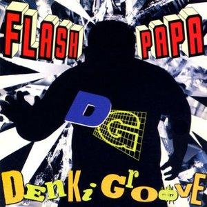 Flash Papa