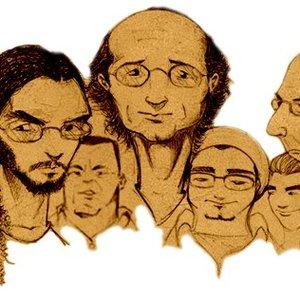 Avatar for Nagham Masry