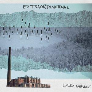 Extraordinormal