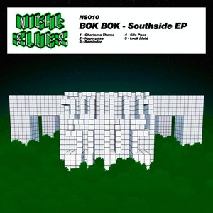 Southside EP