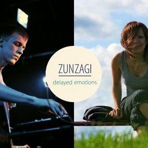 Аватар для Zunzagi