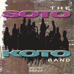 The Soto Koto Band