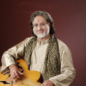 Avatar for Vishwa Mohan Bhatt