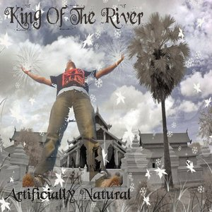 Avatar for King Of The River