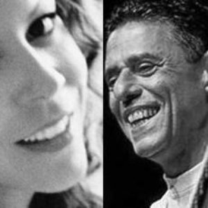 Avatar for Bebel Gilberto e Chico Buarque