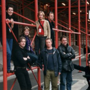 Avatar for David Chesworth Ensemble