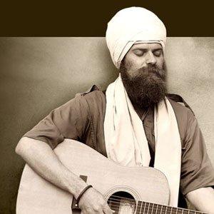 Avatar für Gurunam Singh