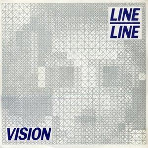 Avatar for Line Line