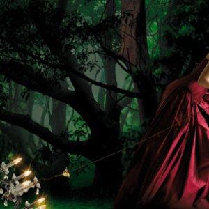 Avatar för Melissa Indot