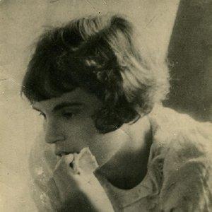Avatar for Galina Ustvolskaya