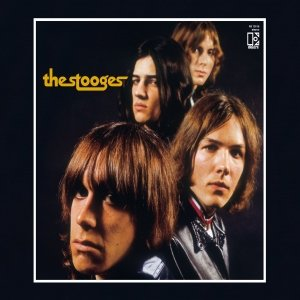 The Stooges [Deluxe Edition]
