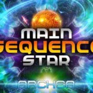 Аватар для Main Sequence Star