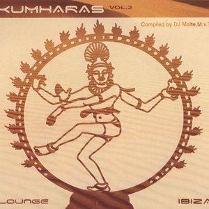 Kumharas Ibiza Vol.2 (Compiled By DJ Malte M.V.T.)