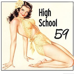 High School '59