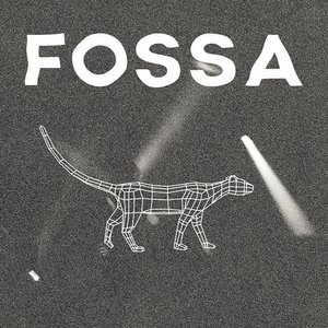 Avatar for Fossa Beats