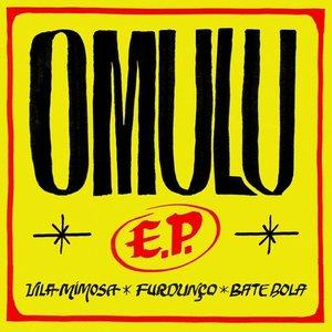 Omulu EP