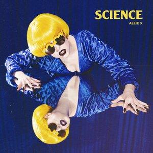 Science - Single