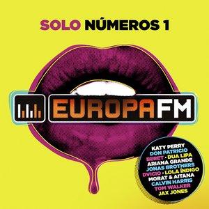 Europa FM 2019 [Explicit]