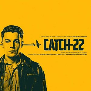 Catch-22 (Music from the Original Series)
