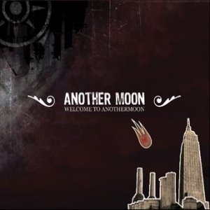 Welcome To Another Moon EP