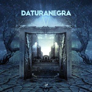 Datura Negra