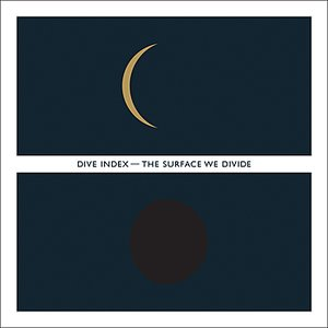 The Surface We Divide