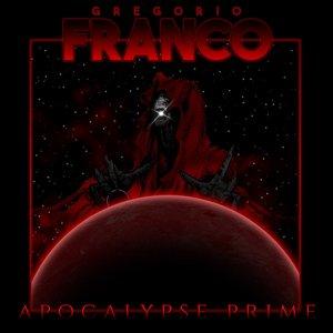 Apocalypse Prime