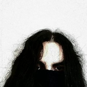 Avatar di Lo.Obnot