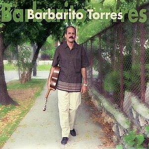 Barbarito Torres
