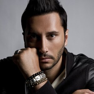 Avatar for Cedric Gervais