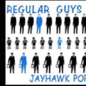 Jayhawk Pop
