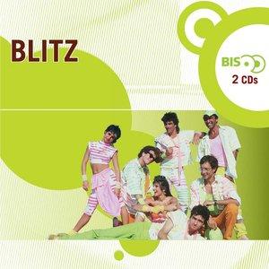 Nova Bis - Blitz