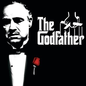 Avatar for Godfather