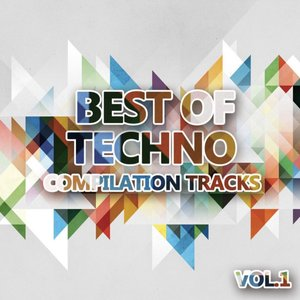 Best of Techno (Compilation Tracks)