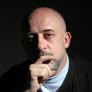 Avatar for Christophe Rezai