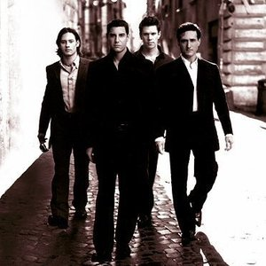 Avatar for Il Divo
