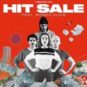 Hit Sale (feat. Roméo Elvis) - Single