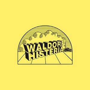 Waldorf Histeria