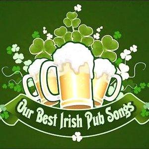 Avatar de Irish Drinking Songs