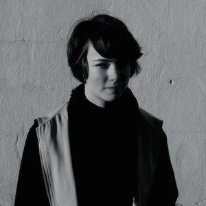 Image for 'Klara Lewis'
